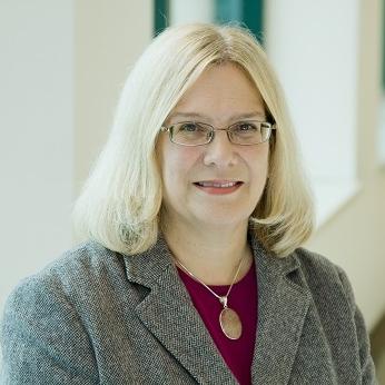 Carol Bruneau