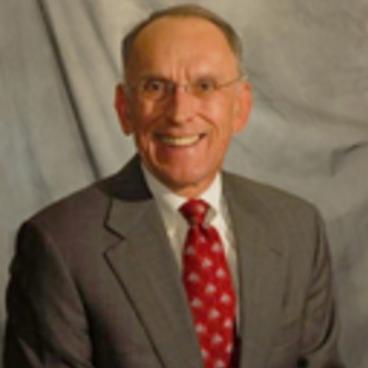 Paul Polzin