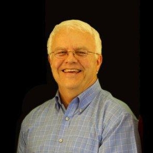 Michael Gaab