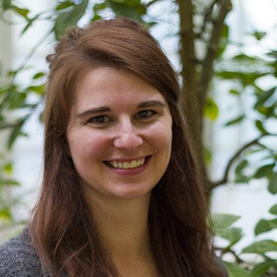 Katie Helms