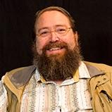 Gregory Garber