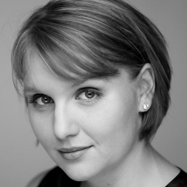 Kathryn Martin
