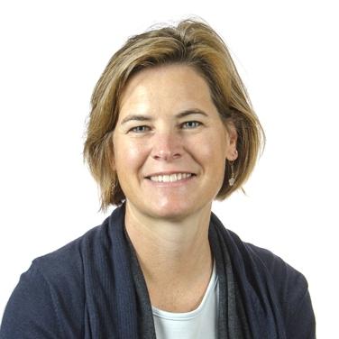 Yolanda Reimer