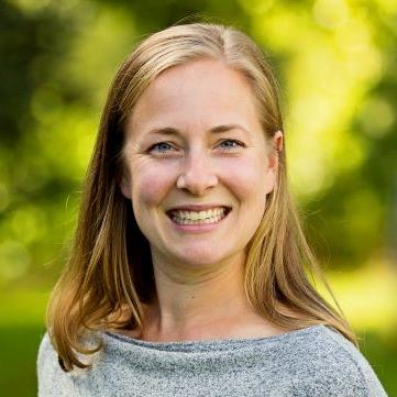Emily Sallee