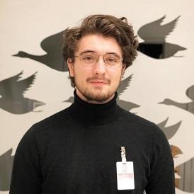 Max Riedl