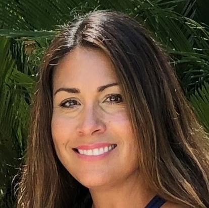 Julie Magnuson