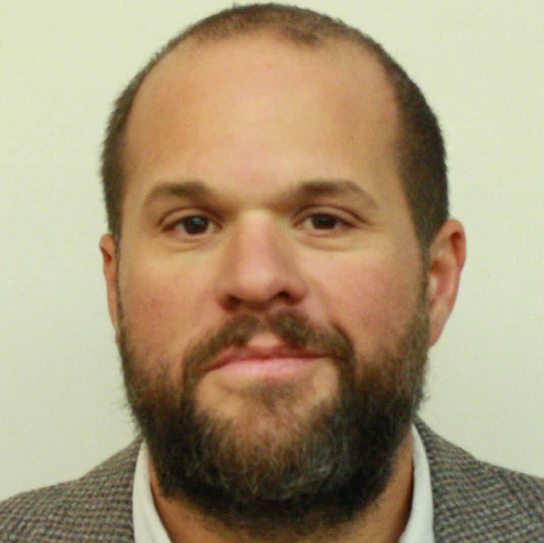 Jason Wiener