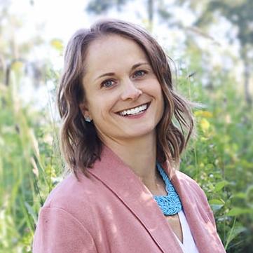 Grace Gardner