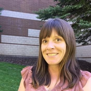 Megan Westover