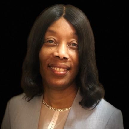 Laurellé C Warner, PhD, MSW, LCSW