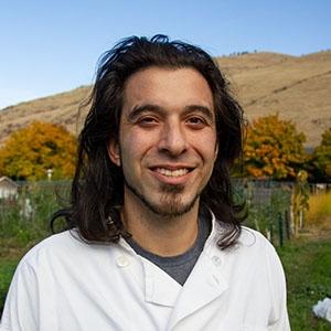 Iden Rodriguez