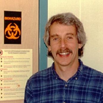 Jack Nunberg