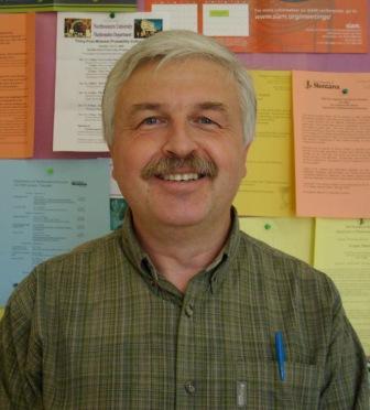 Leonid Kalachev