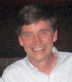 Otto Koester